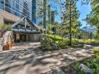 Listing Image 10 for 400 Squaw Creek Road, Olympic Valley, CA 96161-0000