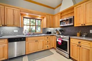 Listing Image 12 for 213 Vista Pines Circle, Tahoe Vista, CA 96148
