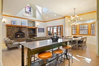 Listing Image 13 for 213 Vista Pines Circle, Tahoe Vista, CA 96148