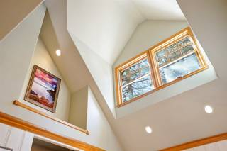 Listing Image 14 for 213 Vista Pines Circle, Tahoe Vista, CA 96148