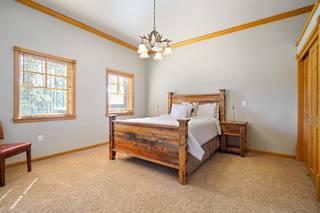 Listing Image 15 for 213 Vista Pines Circle, Tahoe Vista, CA 96148