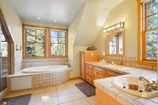 Listing Image 20 for 213 Vista Pines Circle, Tahoe Vista, CA 96148