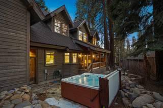 Listing Image 21 for 213 Vista Pines Circle, Tahoe Vista, CA 96148