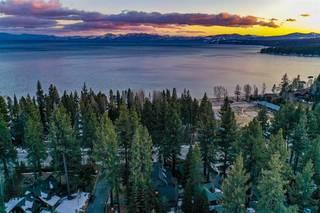 Listing Image 3 for 213 Vista Pines Circle, Tahoe Vista, CA 96148