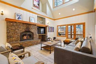 Listing Image 5 for 213 Vista Pines Circle, Tahoe Vista, CA 96148