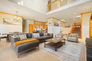 Listing Image 6 for 213 Vista Pines Circle, Tahoe Vista, CA 96148