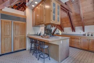 Listing Image 12 for 800 Woodside Drive, Homewood, CA 96141