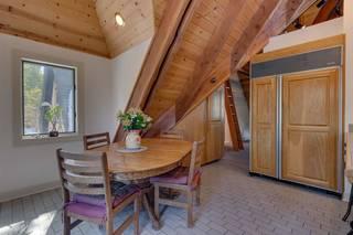 Listing Image 14 for 800 Woodside Drive, Homewood, CA 96141