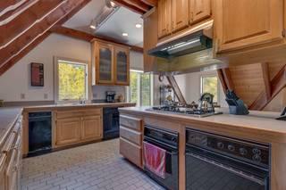 Listing Image 15 for 800 Woodside Drive, Homewood, CA 96141