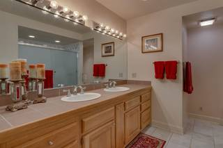 Listing Image 17 for 800 Woodside Drive, Homewood, CA 96141