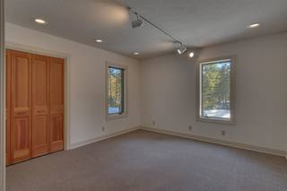 Listing Image 19 for 800 Woodside Drive, Homewood, CA 96141