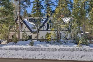 Listing Image 2 for 800 Woodside Drive, Homewood, CA 96141