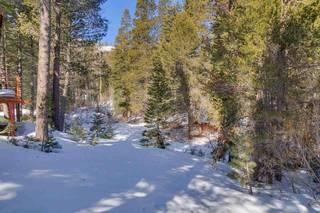 Listing Image 21 for 800 Woodside Drive, Homewood, CA 96141