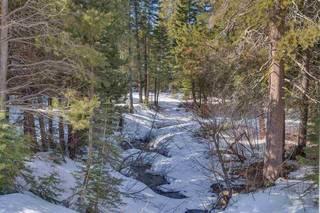 Listing Image 3 for 800 Woodside Drive, Homewood, CA 96141