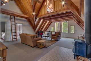 Listing Image 4 for 800 Woodside Drive, Homewood, CA 96141