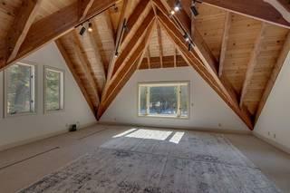 Listing Image 7 for 800 Woodside Drive, Homewood, CA 96141