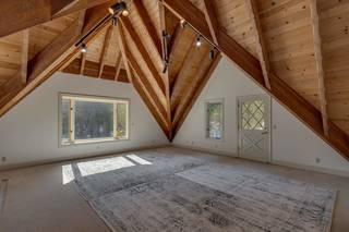 Listing Image 8 for 800 Woodside Drive, Homewood, CA 96141