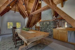 Listing Image 10 for 800 Woodside Drive, Homewood, CA 96141