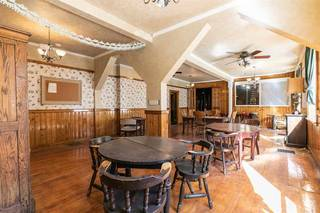 Listing Image 13 for 212 & 210 Main Street, Sierra City, CA 96125