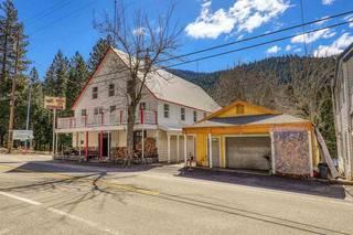 Listing Image 19 for 212 & 210 Main Street, Sierra City, CA 96125