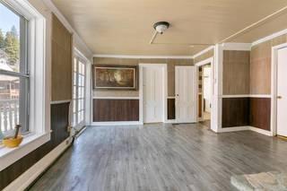 Listing Image 5 for 212 & 210 Main Street, Sierra City, CA 96125