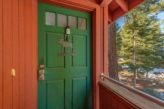 Listing Image 4 for 12889 Davos Drive, Truckee, CA 96161