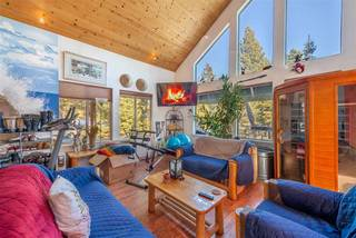 Listing Image 6 for 12889 Davos Drive, Truckee, CA 96161