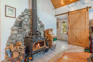 Listing Image 7 for 12889 Davos Drive, Truckee, CA 96161