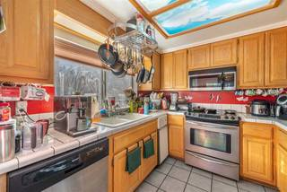 Listing Image 9 for 12889 Davos Drive, Truckee, CA 96161
