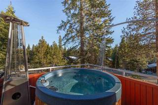 Listing Image 10 for 12889 Davos Drive, Truckee, CA 96161