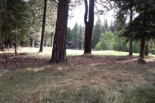 Listing Image 2 for 415 Lodgepole, Truckee, CA 96161