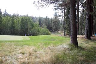 Listing Image 3 for 415 Lodgepole, Truckee, CA 96161