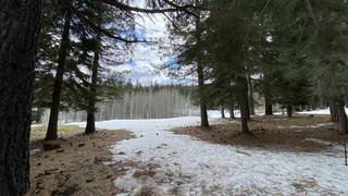 Listing Image 4 for 415 Lodgepole, Truckee, CA 96161