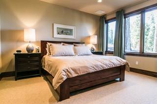 Listing Image 11 for 14491 Home Run Trail, Truckee, CA 96161