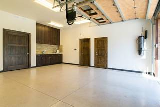 Listing Image 21 for 14491 Home Run Trail, Truckee, CA 96161