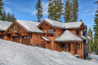Listing Image 3 for 14491 Home Run Trail, Truckee, CA 96161
