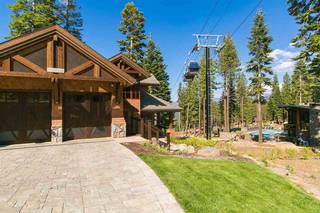 Listing Image 5 for 14491 Home Run Trail, Truckee, CA 96161
