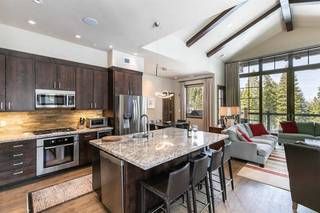Listing Image 8 for 14491 Home Run Trail, Truckee, CA 96161