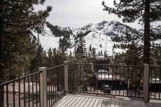 Listing Image 2 for 1806 Christy Lane, Olympic Valley, CA 96146-000