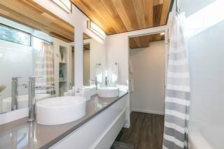 Listing Image 12 for 19140 Glades Place, Truckee, CA 96160