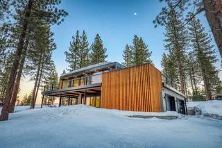 Listing Image 18 for 19140 Glades Place, Truckee, CA 96160