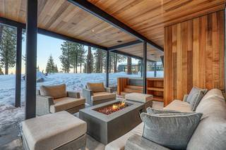 Listing Image 19 for 19140 Glades Place, Truckee, CA 96160