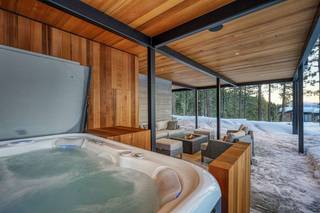 Listing Image 20 for 19140 Glades Place, Truckee, CA 96160
