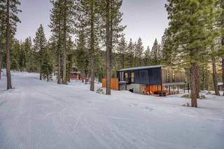 Listing Image 2 for 19140 Glades Place, Truckee, CA 96160