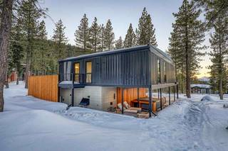 Listing Image 21 for 19140 Glades Place, Truckee, CA 96160