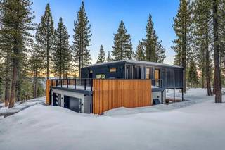 Listing Image 3 for 19140 Glades Place, Truckee, CA 96160