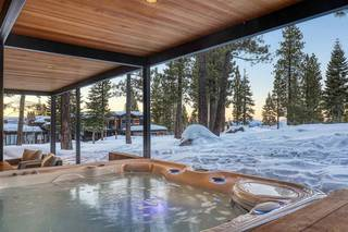 Listing Image 4 for 19140 Glades Place, Truckee, CA 96160