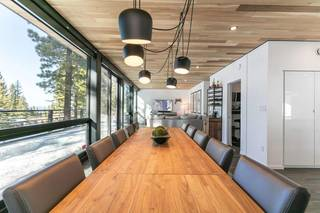 Listing Image 7 for 19140 Glades Place, Truckee, CA 96160