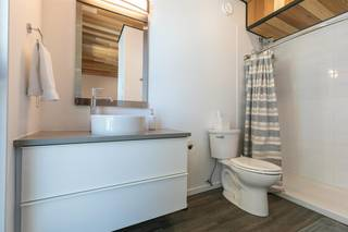Listing Image 10 for 19140 Glades Place, Truckee, CA 96160