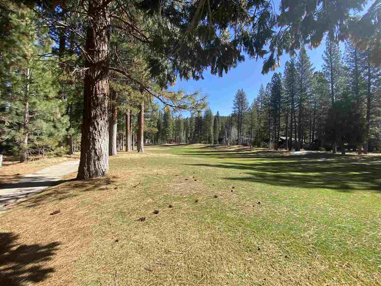Image for 44 Black Bear Trail, Clio, CA 96106-000
